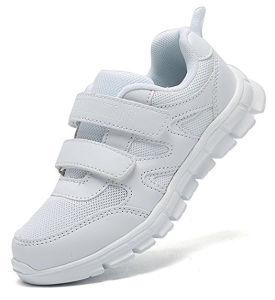 EscuelaLos Shos Zapatos Para NiñosLa Niños ZapatosDe OPwk8n0X