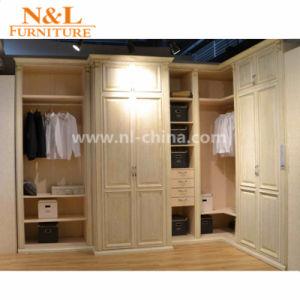 N L Armoire Chambre A Coucher Une Coiffeuse Avec Etagere Du Cabinet
