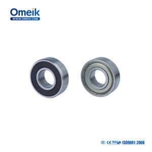 Cuerpo de la bomba de Plástico Omeik Self-Priming bomba eléctrica