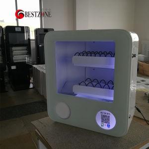 Мини-автомат для презервативов