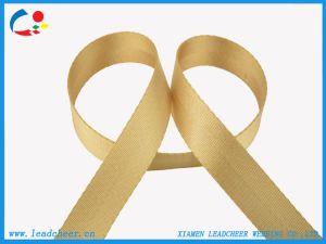 Correa correa de nylon de alta calidad para el precio de fábrica de cables de cuerpo completo
