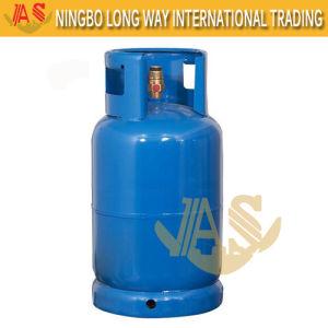 Vendita calda di uso residenziale delle bombole per gas