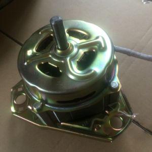 洗濯機モーター/回転モーター60W - 180W
