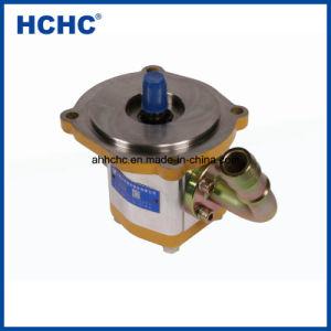 Fabricante China pequeña bomba de engranajes Cbwfta hidráulico del tractor