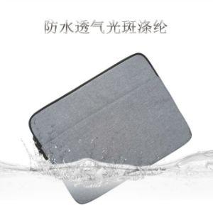 Laptop-Kasten-Beutel-/Laptop-Notizbuch-Hülsen-Beutel-Computer-Kasten für MacBook