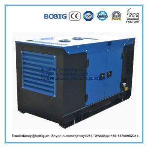 Generatore diesel 8kw 50Hz di Lijia