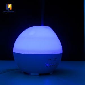 Office Aroma Ar Difusor Óleo humidificador ultrassónico névoa fria