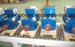 Три этапа Stc щетки генератора с 100% медного провода