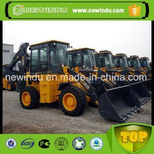 De mini Backhoe Prijs van de Machines Wz30-25 van de Lader in China