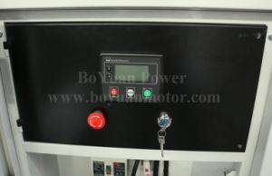 Moteur 4 temps Weichai Water-Cooled Groupes électrogènes Diesel