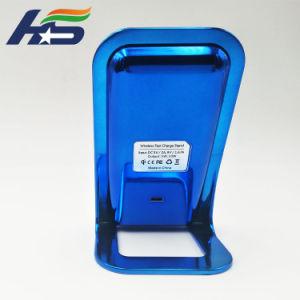 Высокое качество сотовый телефон мини-ци зарядное устройство беспроводной связи для мобильных ПК
