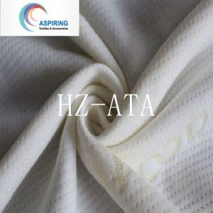 Malha antimicrobiano Colchões Fabric