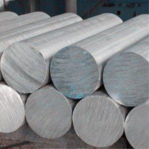 Busbar Aluminium 1060 Stevige Staaf voor Wholesales
