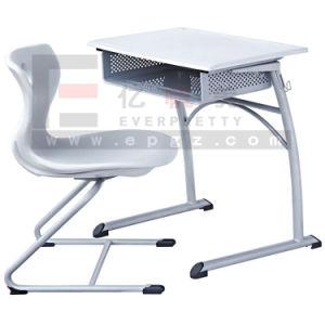 Estudiante de dise o nueva silla y mesa plegable for Diseno de mesas plegables