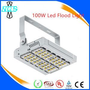 新しくよいサービス高品質LEDの洪水の屋外ライト