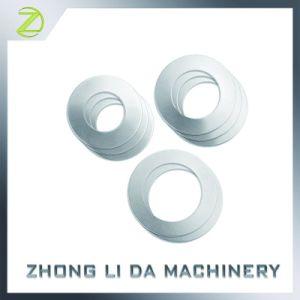 Fabricant de matériel de la rondelle métallique la rondelle de blocage