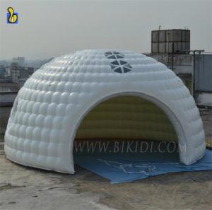 5621cff5f6fd La Carpa Carpa inflables inflables boda Tienda, carpa domo inflable K5038