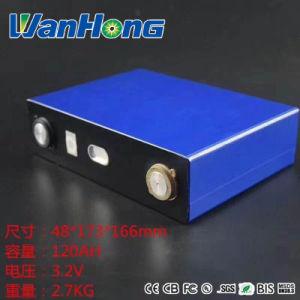 Baterías LiFePO4/Batería Recargable/baterías LiFePO4 200AH/100AH/86AH/200AH/batería de ión litio en la celda para EV, Hev, UPS, ESS.