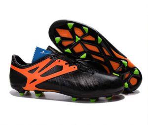 de Football Chaussures Chaussures de Foot de Chine, liste de
