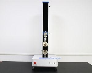 Laboratório automático electrónico máquina de teste de força Universal, Instrumento de resistência à tracção Universal., equipamento de Teste Universal