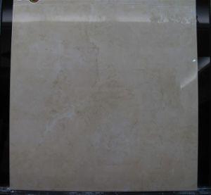 Tuiles Polished complètement vitrées de porcelaine (YD6B246)