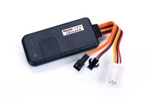 Selbst-GPS, der Einheit mit PAS-Panik-Taste (TK116, aufspürt)