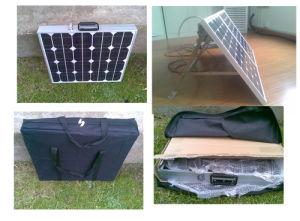 Солнечная панель (папка)