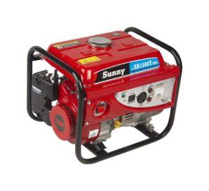 Benzin-Generator (SN1800Y)