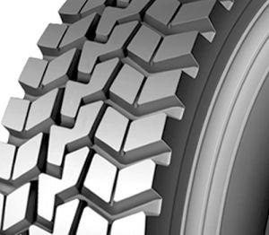 Chengshan/Austoneのブランドの放射状のトラックのタイヤ