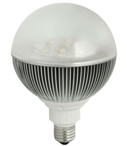 LED-Birnen-Licht (RR-LB-Q3C)