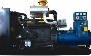 O bom preço 30-1500kw Alemanha fêz o gerador Diesel