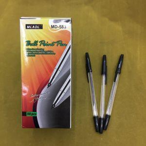 Bolígrafo de 583 palillos 50PCS/Box