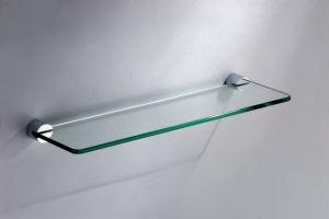 Estante De Vidro Temperado : Prateleira de vidro temperado da china lista de produtos de