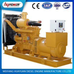 Fabrik-Preis für Sdec Shangchai Generator-Energie von 50kw zu 500kw