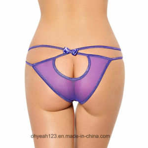 Beat vendiendo caliente G-String maduras atractivas de las señoras