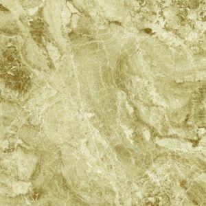 De concurrerende Verglaasde Opgepoetste Tegel van het Porselein in Grootte 60X60