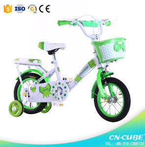 Plastic Bike Balance Scooter Children Bike