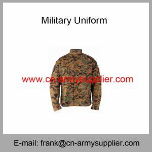 Uniforme Uniforme-Militare di combattimento dell'Uniforme-Acu-Esercito del vestito da battaglia