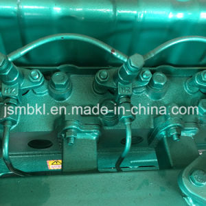 150kVA/120kw Weichai de type ouvert avec des prix de groupe électrogène de puissance prix d'usine