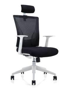 高い背部椅子の網の椅子(FEC8005)
