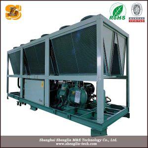 Промышленные теплообменники для охлаждения воды Паяный теплообменник HYDAC HEX S722-90 Хабаровск