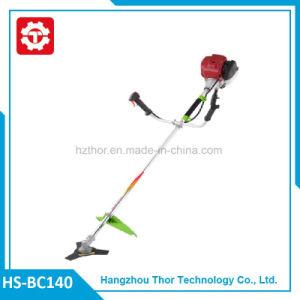 HS-bc140 Modelo Honda Cortador de pincel de cuatro tiempos