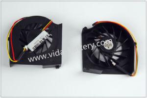 Новый OEM для охлаждающего вентилятора C.P.U. компьтер-книжки Сони Vaio Vgn-Cr307ep Vgn-Cr307ew Vgn-Cr309e