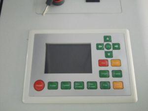 Лазерная резка машины для ремесленных мастерских