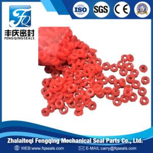 Vele Kleuren voor het Gel van het Silicone/van het Kiezelzuur/RubberO-ring Sil