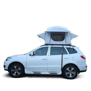 Telhado fora de estrada de tendas para carro off road Top tendas para carro