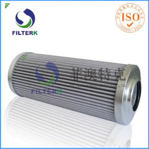 Filterk 0240d005bh3hc hidráulico e o Elemento do Filtro de Óleo de Lubrificação