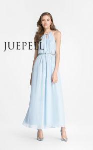 WomensのためのOEM Fashion Latest Maxi Dress