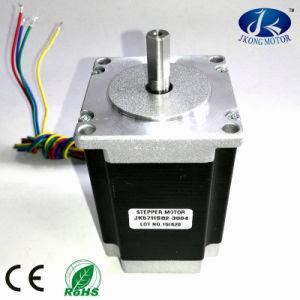 NEMA23 Hybrid Step Motor for CNC Machine