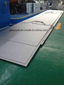 Placa de titanio con grandes dimensiones de 2000mm*6000mm